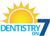 view listing for Dentistry On 7