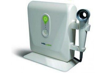 VELSCOPE Oral Cancer Screening Device